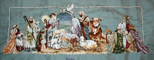 o holy night nativity.JPG